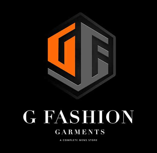G fashions