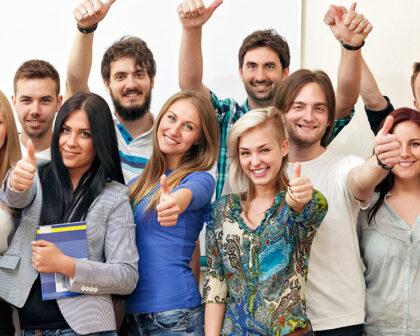 Corpware tech - team