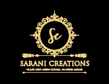 sarani creations