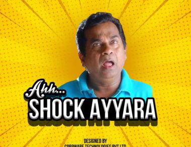 ahh-shock_ayyara