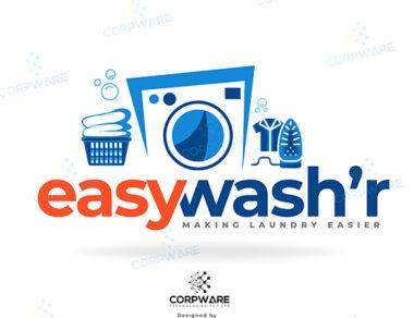easywash