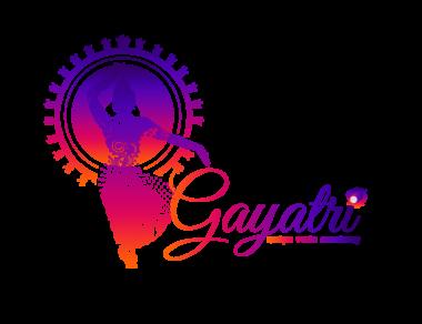 gayatri