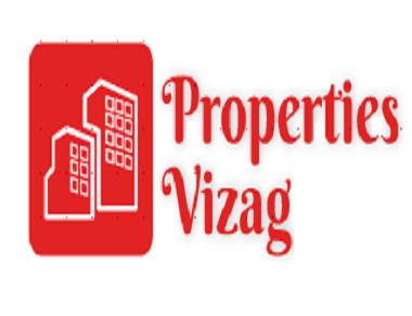 Properties Vizag