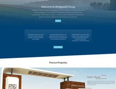 Bridgewell Group